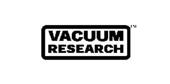 Vacuum Research Corp.