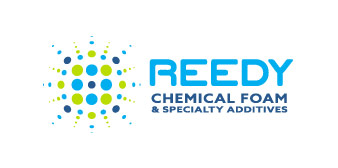 Reedy Chemical Foam & Specialty Additives