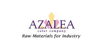 Azalea Color Company