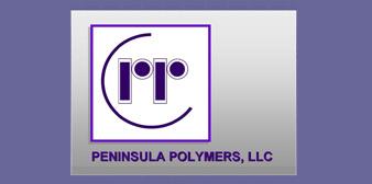 Peninsula Polymers LLC