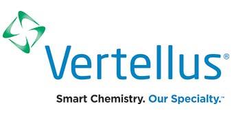 Vertellus LLC