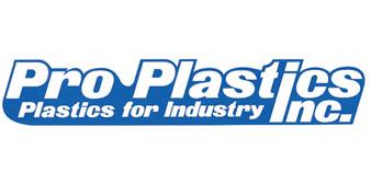 Pro Plastics