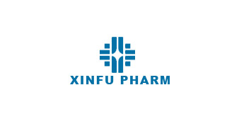 Zhejiang Hangzhou Xinfu Pharmaceutical Co., Ltd.