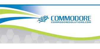 Commodore Technology, LLC