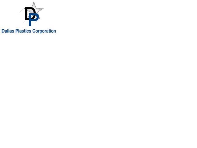 Dallas Plastics Corp.