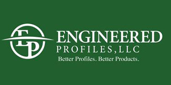 Engineered Profiles, LLC