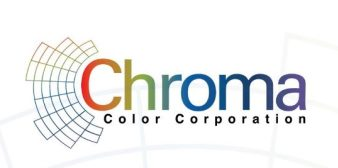 Carolina Color Corporation