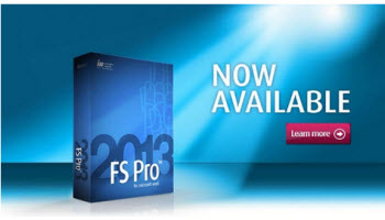 FS Pro 2013