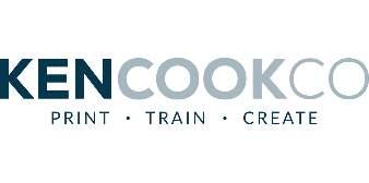 Ken Cook Co.
