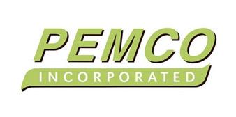 Pemco Inc