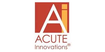 Acute Innovations