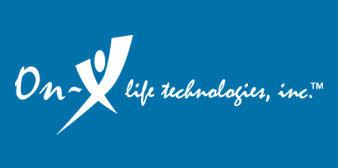 On-X Life Technologies