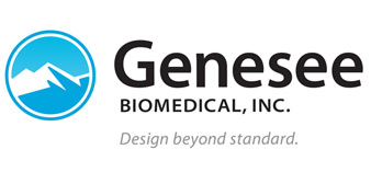 Genesee BioMedical