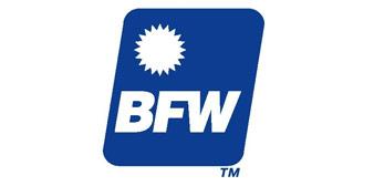 BFW Inc