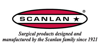 Scanlan International, Inc