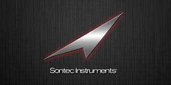 Sontec Instruments Inc