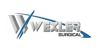 Wexler Surgical, Inc.