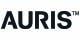 Auris Health, Inc.