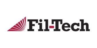 Fil-Tech