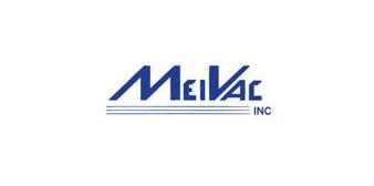 MeiVac, Inc.