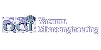 OCI Vacuum Microengineering