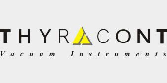 Thyracont Vacuum Instruments GmbH