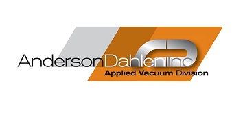 Anderson Dahlen – Applied Vacuum Division