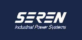 Seren IPS Inc.