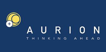 Aurion Anlagentechnik GmbH