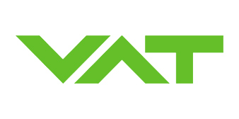 VAT Group