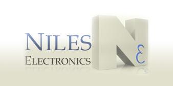 Niles Electronics, Inc.