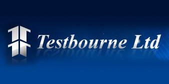 Testbourne Ltd