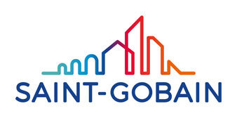 Saint-Gobain Coating Solutions