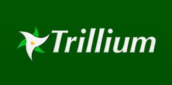 Trillium US, Inc.