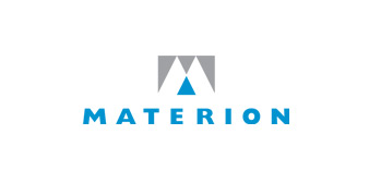 Materion Advanced Materials