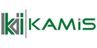 Kamis Inc.