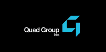 Quad Group, Inc.