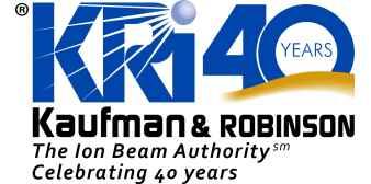 Kaufman & Robinson, Inc.