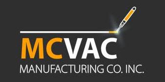 McVac Manufacturing Company, Inc.