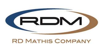 R.D. Mathis Company