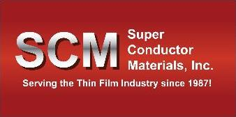 Super Conductor Materials, Inc.