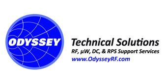 Odyssey Technical Solutions