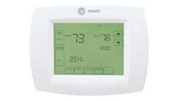 XL800 Thermostat