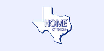 Home of Texas