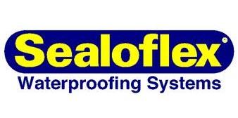 Sealoflex, Inc.