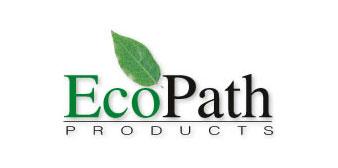 EcoPath Products, LLC