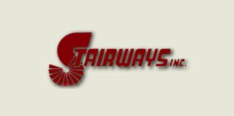 Stairways Inc.