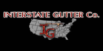 Interstate Gutter Co.