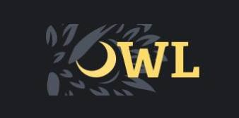 Owl Power Solutions