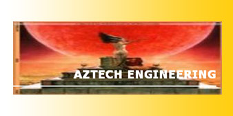 Aztech Engineering